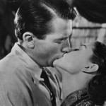 1953 - Roman Holiday - 08
