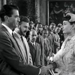 1953 - Roman Holiday - 09