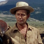 1953 - Shane - 01