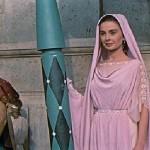 1953 - The Robe - 02