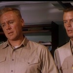1954 - The Caine Mutiny - 01