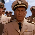 1954 - The Caine Mutiny - 02