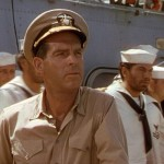 1954 - The Caine Mutiny - 03