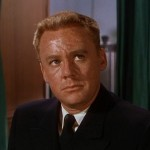 1954 - The Caine Mutiny - 04