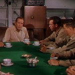 1954 - The Caine Mutiny - 06