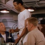 1954 - The Caine Mutiny - 07
