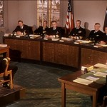 1954 - The Caine Mutiny - 09