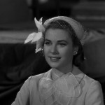 1954 - The Country Girl - 5