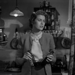 1954 - The Country Girl - 6