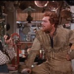 1954 - Seven Brides for Seven Brothers - 01