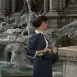 1954 - Three Coins in the Fountain - 01
