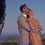 1955 - Love is a Many-Splendored Thing - 07