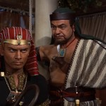 1956 - Ten Commandments, The - 04