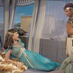 1956 - Ten Commandments, The - 05
