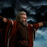 1956 - Ten Commandments, The - 07