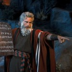 1956 - Ten Commandments, The - 09