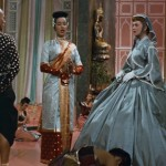 1956 - The King and I - 03