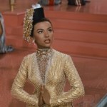 1956 - The King and I - 04