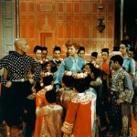1956 - The King and I - 05