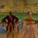 1956 - The King and I - 06