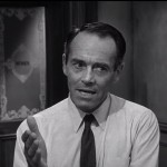 1957 - 12 Angry Men - 01
