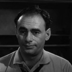 1957 - 12 Angry Men - 02