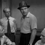 1957 - 12 Angry Men - 04