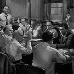 1957 - 12 Angry Men - 05