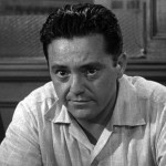 1957 - 12 Angry Men - 06