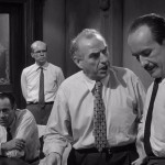1957 - 12 Angry Men - 07