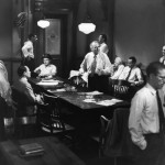 1957 - 12 Angry Men - 08