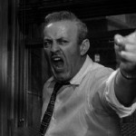 1957 - 12 Angry Men - 09