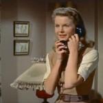1957 - Peyton Place - 01