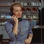 1957 - Peyton Place - 02
