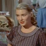 1957 - Peyton Place - 04