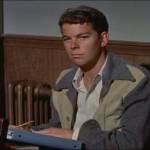 1957 - Peyton Place - 05