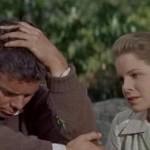 1957 - Peyton Place - 06