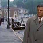 1957 - Peyton Place - 07