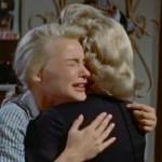1957 - Peyton Place - 08
