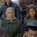 1957 - Peyton Place - 09