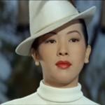 1957 - Sayonara - 04