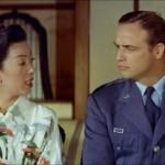 1957 - Sayonara - 06