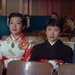 1957 - Sayonara - 07