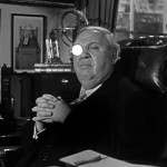 1957 - Witness for the Prosecution - 01