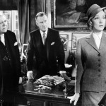 1957 - Witness for the Prosecution - 03