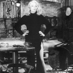 1957 - Witness for the Prosecution - 05