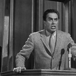 1957 - Witness for the Prosecution - 06