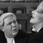 1957 - Witness for the Prosecution - 08