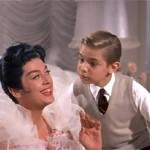 1958 - Auntie Mame - 02