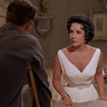 1958 - Cat on a Hot Tin Roof - 05